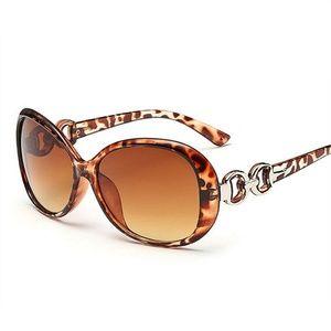 1970s Retro Sunglasses Tortoise Shell Oversize NEW